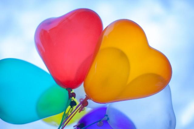 ◆年間休日数120日以上♪ひとり暮らしに嬉しい手当あり☆