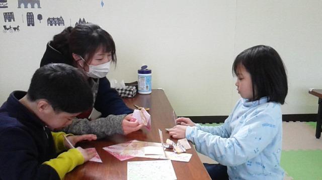 子供好きな児発管さん大歓迎!やりがい度100%!障害児支援のキッズ☆station近江八幡EAST
