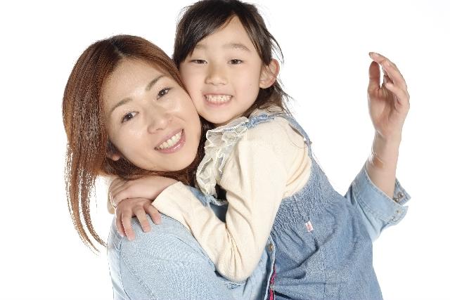 月給25万円以上☆児発管として子どもたちが安心して過ごせる時間を提供しませんか?≪福島西中央教室≫