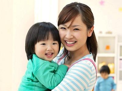 児童発達支援管理責任者業務(放課後等デイサービス)を大募集!《正社員》《駅近》