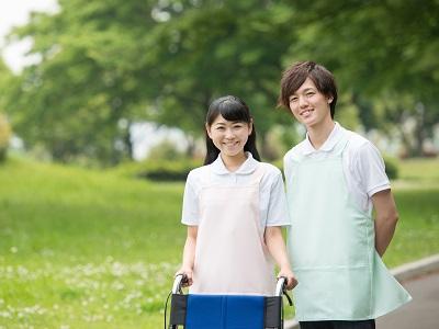 ◆放課後等デイサービスの児童発達支援管理責任者募集!月給21万円◎残業なしで家庭との両立もしやすい職場です◆