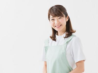 【鳥取県/東伯郡】デイサービスの介護職・ヘルパーの募集です(ksk6246)