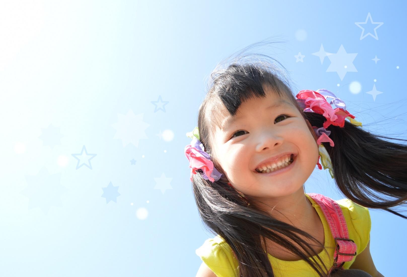 【鳥取県/東伯郡】グループホームの介護職の募集です(ks4283)