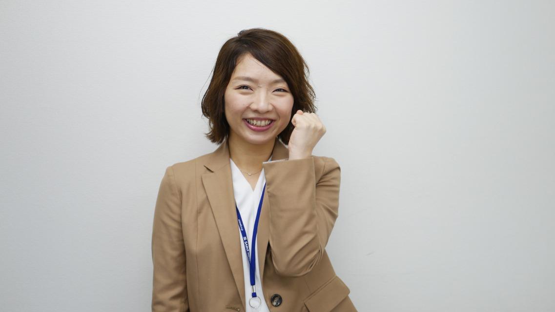 【足立区】障碍者支援事業所での管理者業務 502095152