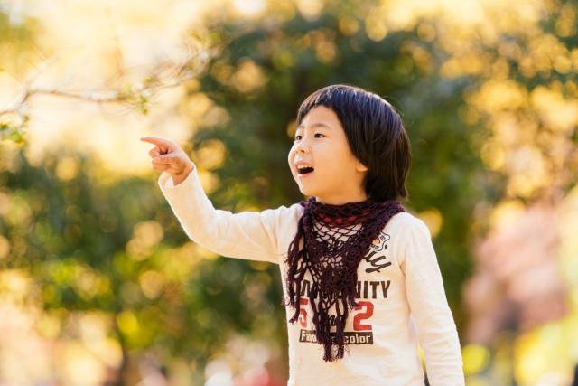 平成30年2月新規開所予定の放課後等デイサービス しびらキッズ【児童発達支援管理責任者】の募集です。