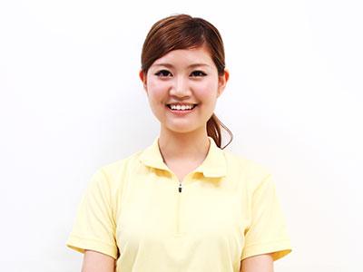 平成29年4月オープンの児童発達支援事業所です。アットホームな雰囲気で働きやすい職場です。