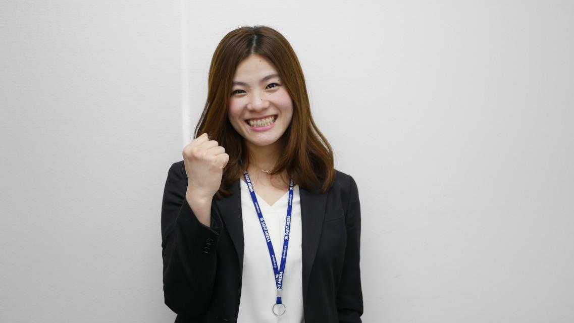 【聖蹟桜ヶ丘】放課後等デイサービスにおける職員兼マネージャー業務をお任せします。 502095151