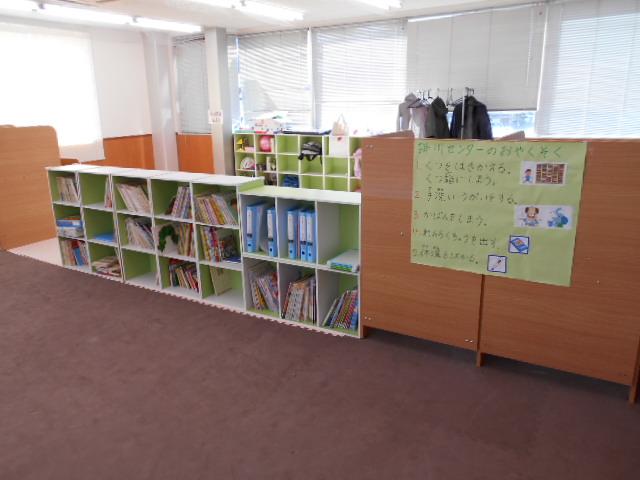 《掛川市/障害児の親が多数在籍☆》年休123日×残業少なめでメリハリを持って働ける職場!