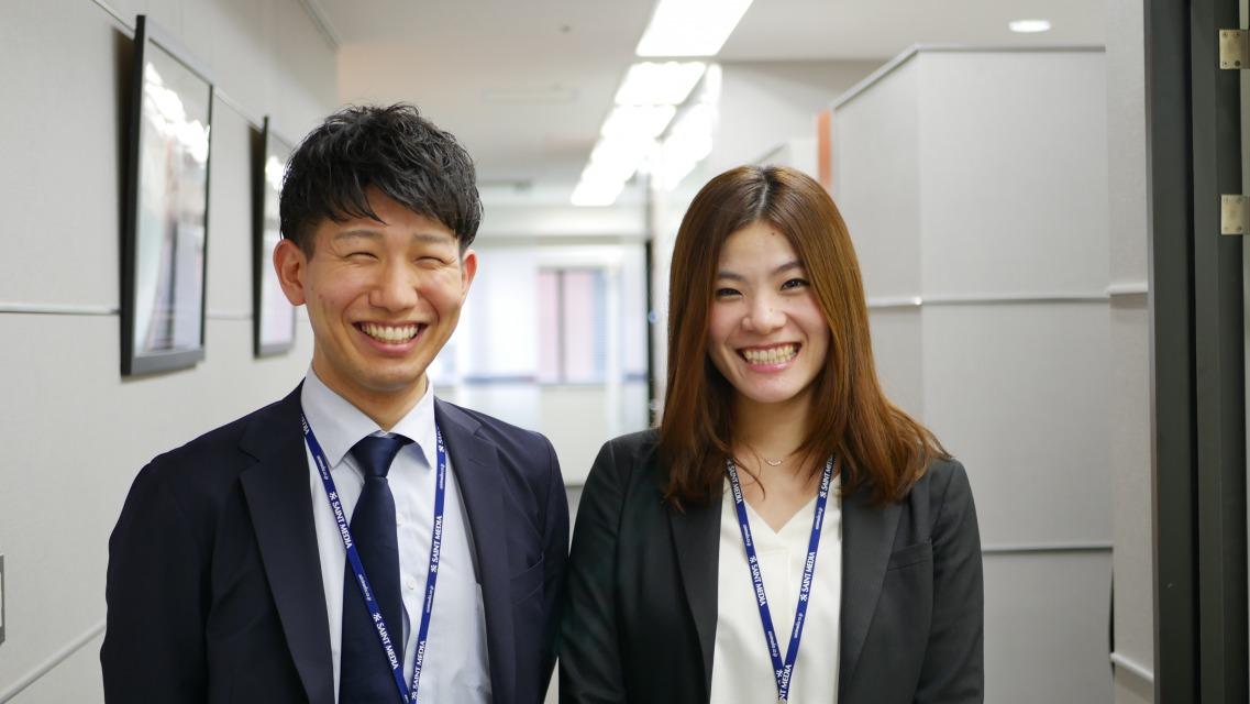 【中央区日本橋】放課後等デイサービスにおける職員兼マネージャー業務をお任せします。 502095157