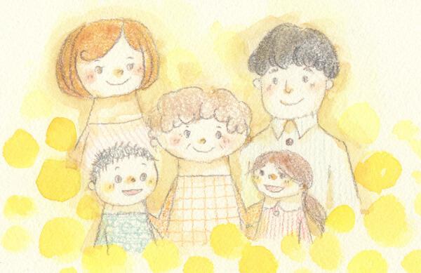 ★託児所付き★ママさんも安心勤務ができます。★特別養護老人ホーム・介護[5548]