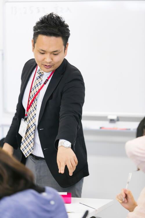 【オープニングスタッフ募集!】2019年秋予定 埼玉県春日部市に新規開所!大人の発達障害専門の就労移行支援サービス