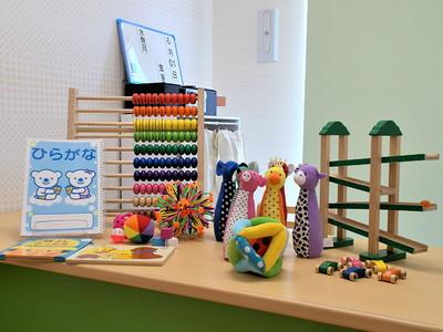 ◆児童発達支援◆教室運営【月給30万円~】