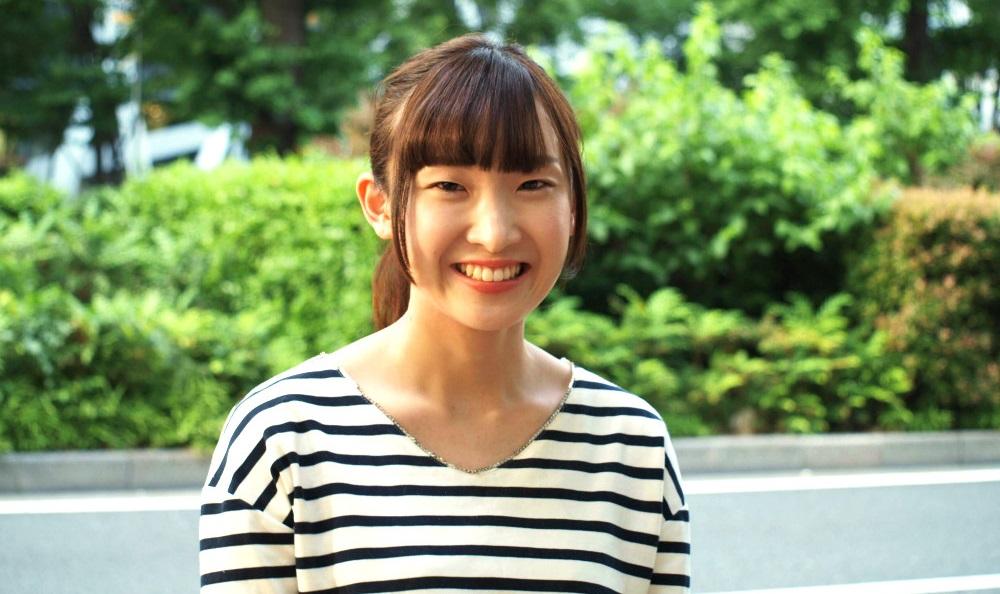 akimotokaai02