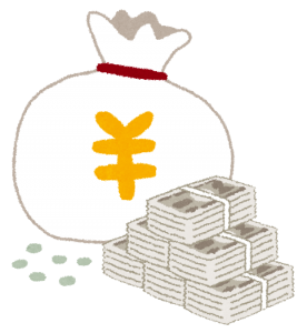 money_bag_yen