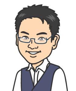 田中義行先生